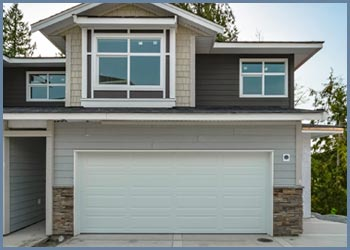 HighTech Garage Door Santa Clarita, CA 661-855-4338
